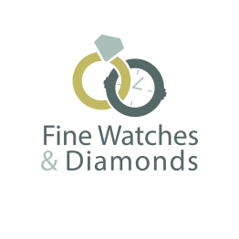 Web Site Fine Watches