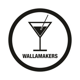Web Site The Wallamakers