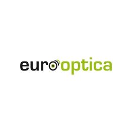 Euro Óptica Las Rozas