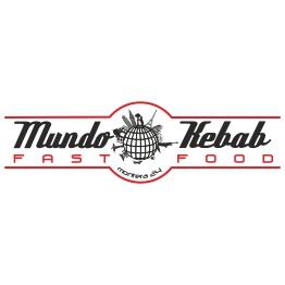 Mundo Kebab