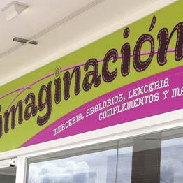 Un Lugar para la Imaginación