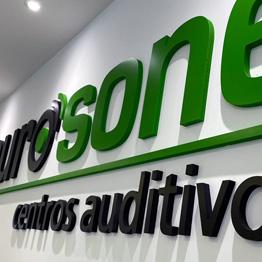 EuroSone Valladolid