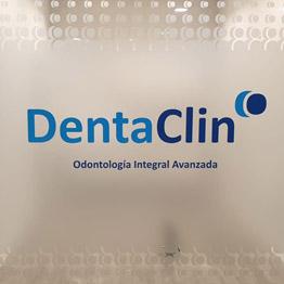 Dentaclin